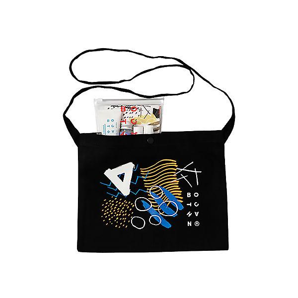 BOTCHAN BACKPACKER SETボッチャンバックパッカーセット ¥3,500+税