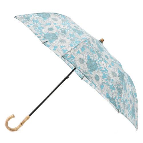 紫外線対策用のプチプラなストール・日傘・帽子をチェック!