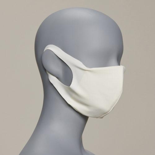 mirabella ORIGINAL mirabella オリジナル ストレッチ水着素材マスク ¥1,500+税
