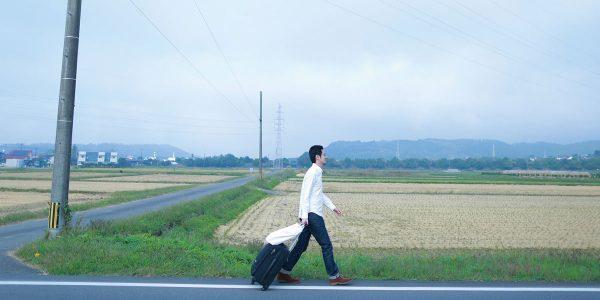ファクトリエを立ち上げた山田 敏夫代表