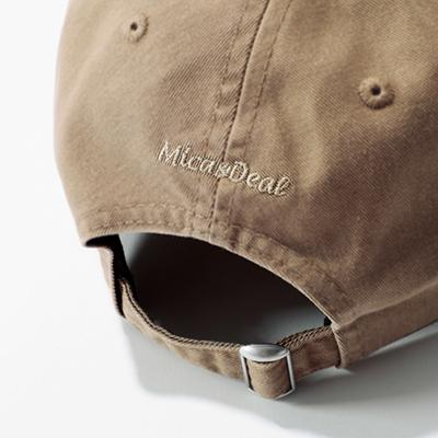 MICA & NEW ERA Cap/MICA & DEAL