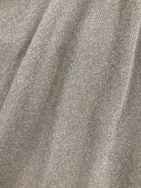 suadeo 佐藤繊維コラボレーション吸水速乾【使える】軽量カーディガン イメージ3