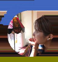 上質レザーのトートは使い込むほど味が出る!YOUNG & OLSEN The DRYGOODS STORE・レザートートバッグ M 【STANDARD BOOK 2021SS】