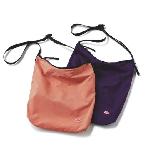 LEEマルシェ 2020夏のプレセール開催中!人気のバッグをセールでお得にゲット!