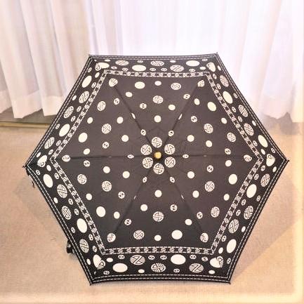 manipuri Folding umbrella ¥14,000  ¥7,700+税(45%OFF)