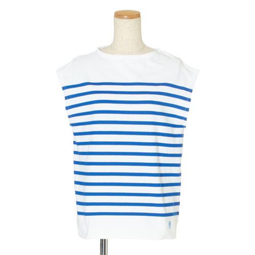 LEEマルシェ 2020夏のプレセール開催中!人気のTシャツをセールでお得にゲット!