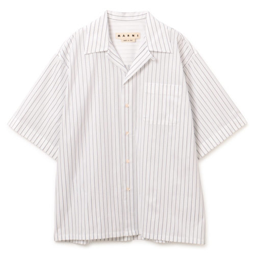 mirabella homme|対象商品を2点以上ご購入で10%OFF!!