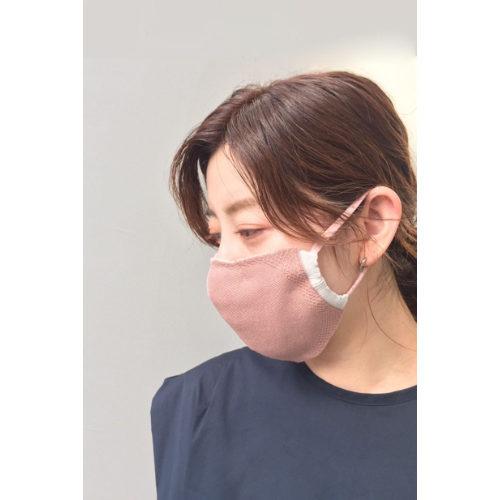 【マスク入荷情報更新】夏に向けて手に入れたいマスク販売中!
