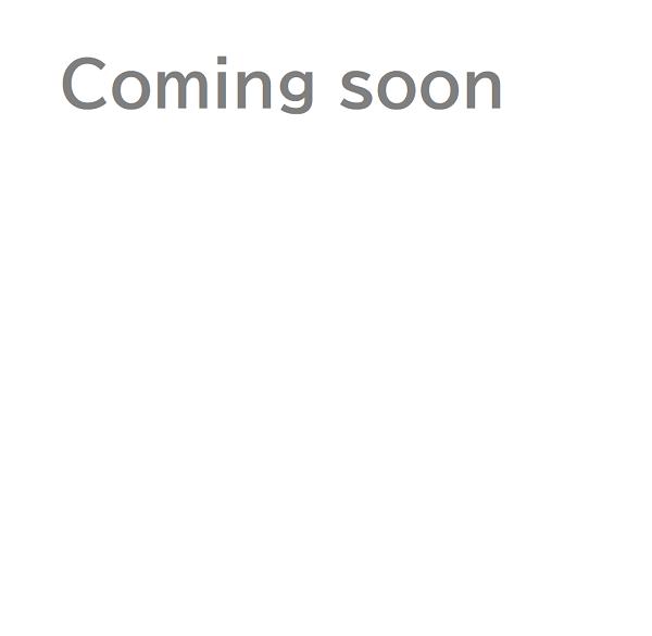 動画でご紹介第1弾🔸秋の受注会アイテム#2020年バイヤーの「これ買い!」アイテム