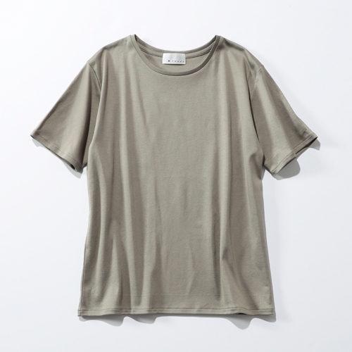 【スタイリスト松村純子さんコラボ】Tシャツ