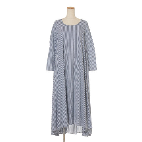MARIHA (マリハ)/花園のドレス/¥32,000+税
