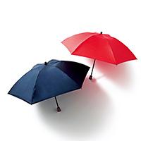 晴雨兼用折畳み傘/Bon Bon Store