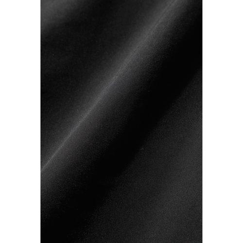 suadeo (スアデオ) 【手洗い可】TAIONコラボ 新インナーダウン付3WAYコート イメージ2
