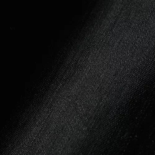 suadeo JAPAN BLUE【Urvin】コラボレーション スーパーストレッチスリムデニム イメージ2