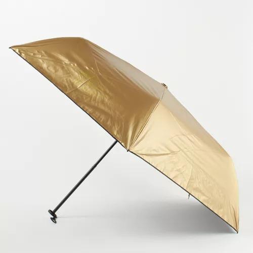 LEEマルシェおススメ!大人気の晴雨兼用傘、残りわずかです!