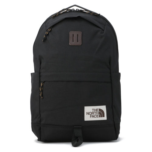 THE NORTH FACE (ザ・ノース・フェイス) 【バッグ】Daypack ¥9,500+税
