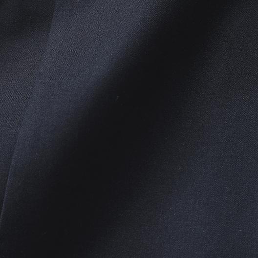 Scye for suadeo 【Scye for suadeo】限定ダブルジャケット ポイント1