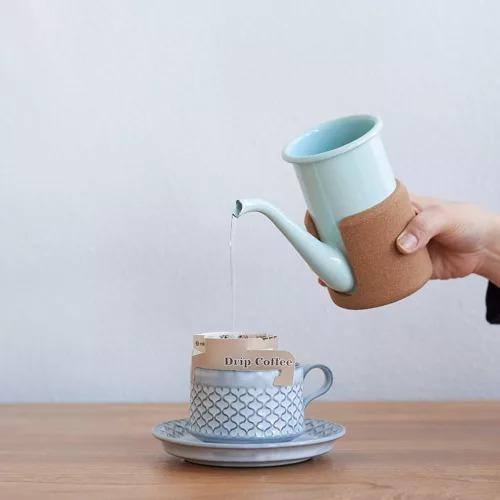 cupPot/cupPot カップポット/¥6,000+税