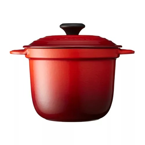 Le Creuset/ココット・エブリィ 18/¥20,000+税