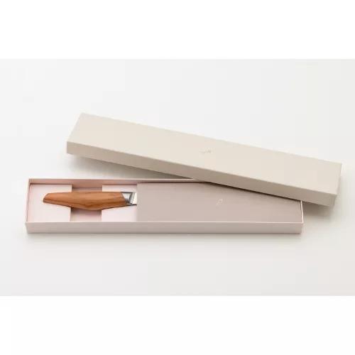 kasane/文化包丁/¥12,000+税