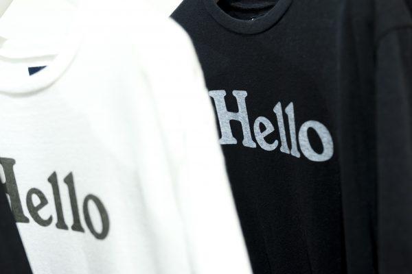 """バイヤーが惚れ込んだブランドを徹底取材! BRAND feature 第8回「MADISONBLUE」大人の女性がこぞって支持する理由が知りたい! """"マディソンブルー""""伝説"""