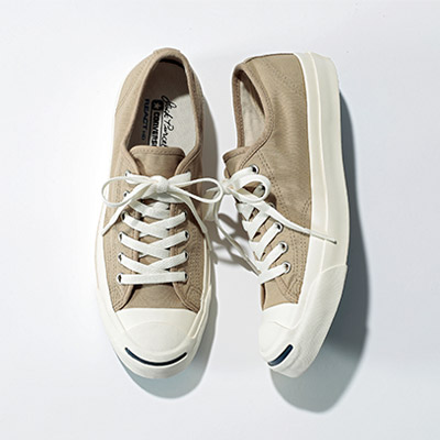CONVERSE JACK PURCELL WASHCOLOR RH