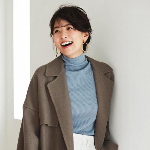 オンラインイベント開催決定! HAPPY PLUS DAY ~#stayhome研究会~