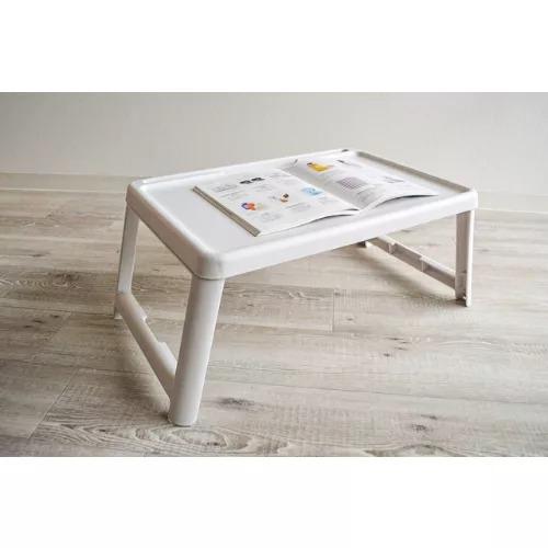 COLLEND ミニマルチテーブル ¥1,980+税