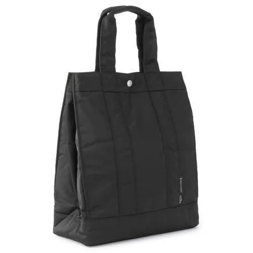 MACKINTOSH MACKINTOSH × PORTER / TOTE BAG ¥39,000 + 税