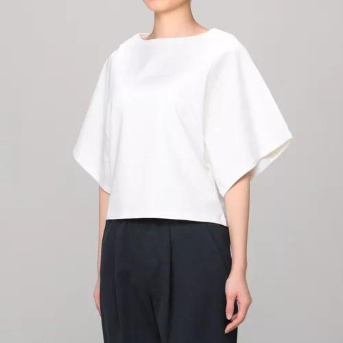 M・fil/定番ラージアームTシャツ/¥15,000→¥12,000+税(20%OFF)