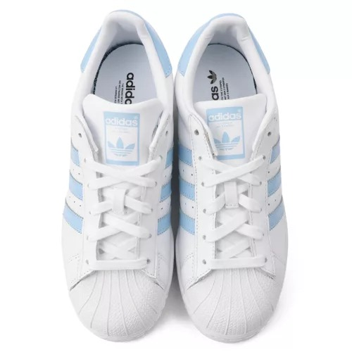 adidas Originals/SUPERSTAR W/ ¥12,000  → ¥8,400+税(30%OFF)