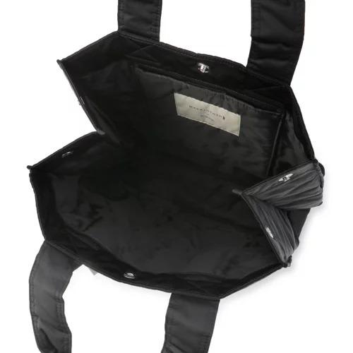 MACKINTOSH MACKINTOSH × PORTER / TOTE BAG イメージ1