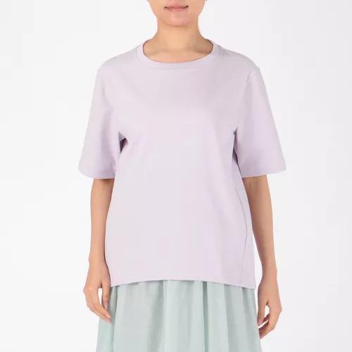 LEEマルシェ2020夏のファイナルセール開催中!人気のTシャツをセールでお得にゲット!