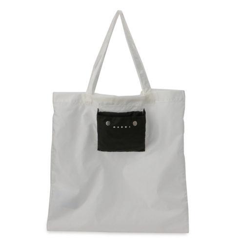 marni SHOPPING BAG ¥29,000 + 税
