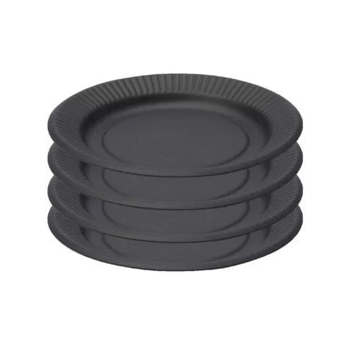 ideaco b fiber Plate19 4枚組 ¥2,400+税
