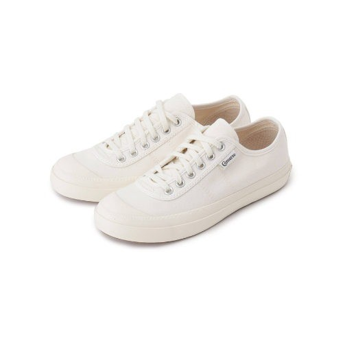 THE SHOP TK(Women)/CONVERSE BOG C TC OX スニーカー/¥5,800+税