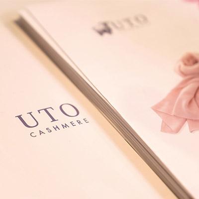 色出しの美しさも『UTO』ならではの特徴