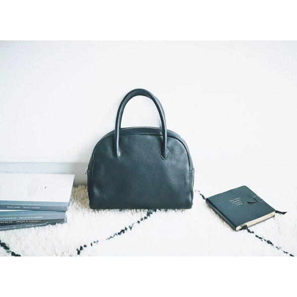 LEEマルシェおススメ!即完売した大人気のAETAのバッグ再入荷のお知らせ!