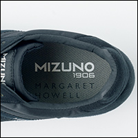 MARGARET HOWELL / MIZUNO for MARGARET HOWELL