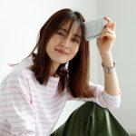 """先行発売!星の力を引き寄せる """"開運"""" 財布 2021 LEE12月号2020年特集"""
