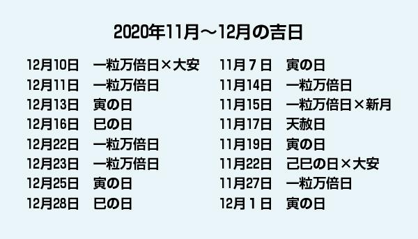 """星の力を引き寄せる """"開運"""" 財布 2021 LEE12月号2020年特集"""