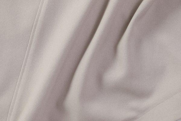 ウール調ポリエステル素材、Eco Wool【素材アップ①】