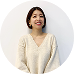 バイヤー太鼓判のスーパーTシャツ8選