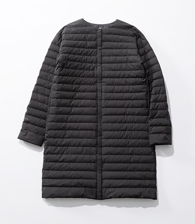 THE NORTH FACE WS Zepher Shell Coat