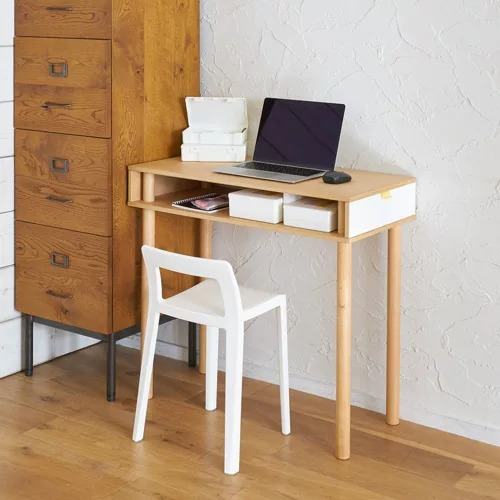 ideaco (イデアコ)/テーブル PCH/使用イメージ