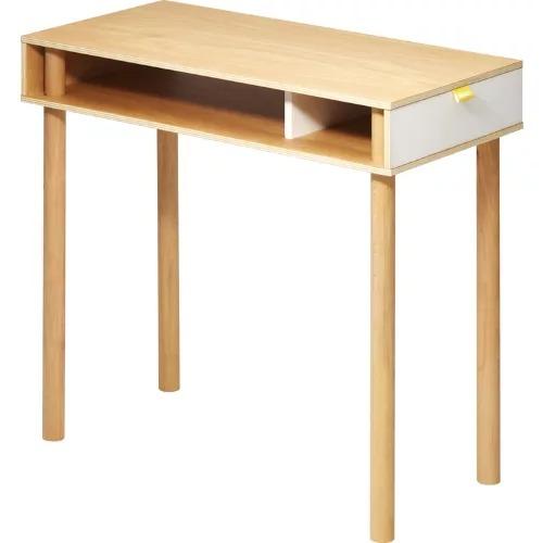 ideaco (イデアコ)/テーブル PCH/¥28,000+税