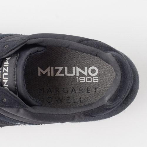 MARGARET HOWELL MIZUNO for MARGARET HOWELL ¥19,000+税