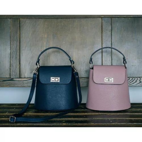 LEEマルシェおススメ!2021冬のプレセールで人気のバッグをお得にゲット!