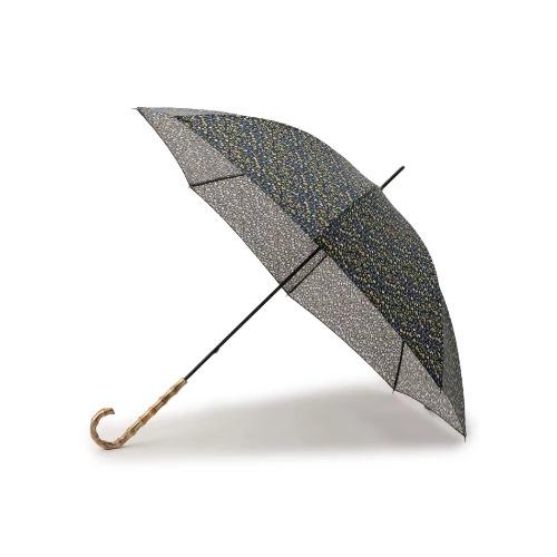 MACKINTOSH PHILOSOPHY/スノーブルーガーデン長傘/¥20,000+税