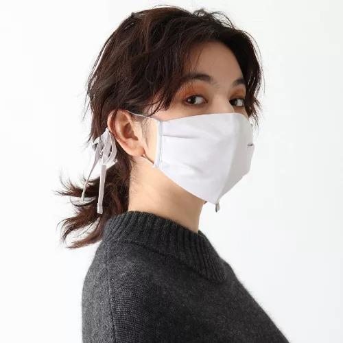 JET/【抗ウイルス性】ケース付きオリジナルデザインマスク/¥2,250+税